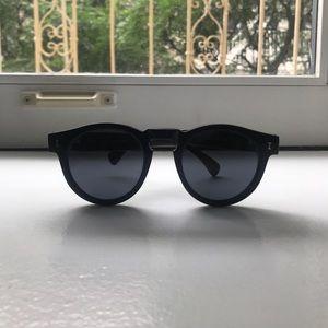 Illesteva Leonard I Sunglasses